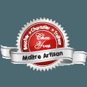 Boucherie Ruoms | Boucherie Chez Yves | Maître Artisan