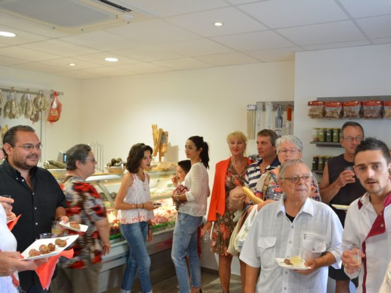 inauguration_boucherie_fest_yves_ruoms