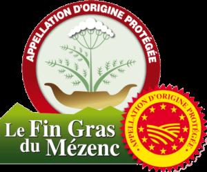 AOP Fin gras du Mézenc