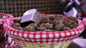 Grignotons poivre